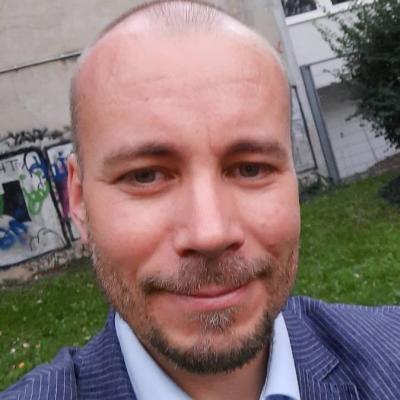 Lektorat/Korrektorat von Uni- und FH-Arbeiten - thumb