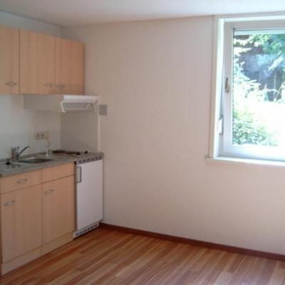 Appartement-autark-Feldkirch-Nähe zu FL/CH - thumb
