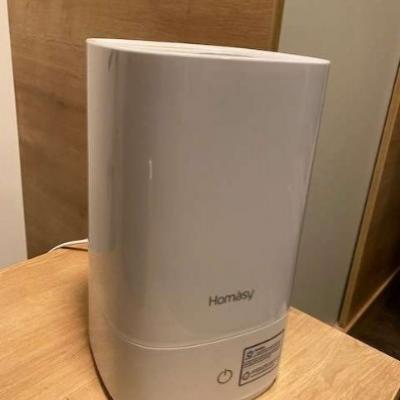 Luftbefeuchter, 4.5L - thumb