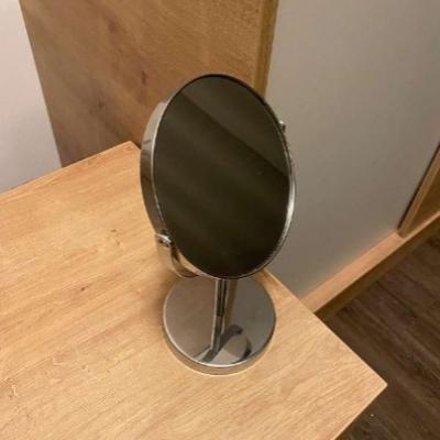 Bad Spiegel - thumb