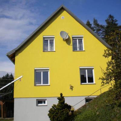 Zwischenmiete & Wohnen auf Zeit ab sofort in 8045 Graz-Andritz - thumb