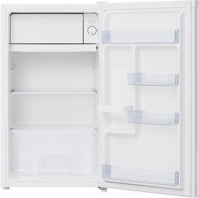 Kühlschrank - thumb
