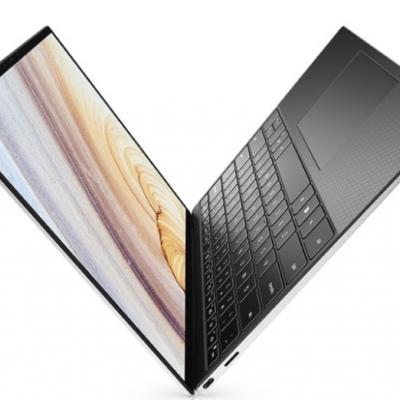 Dell XPS 13 9300 2020 - thumb