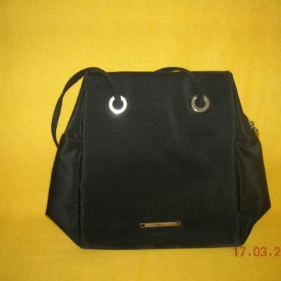 Handtaschen 2x - thumb