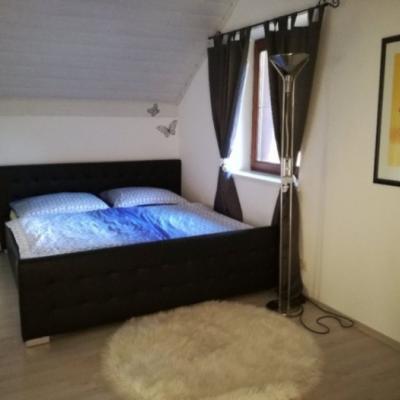 Möbl. WG-Zimmer in Villach-Landskron (Ktn) - thumb