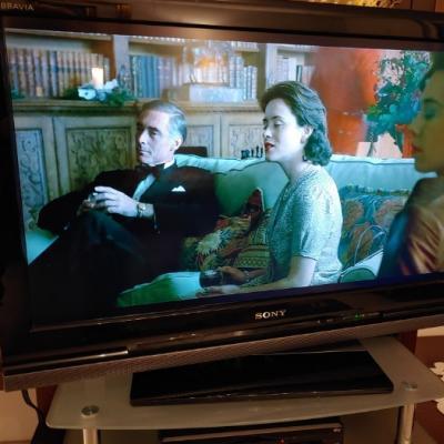 Sony Fernseher - thumb