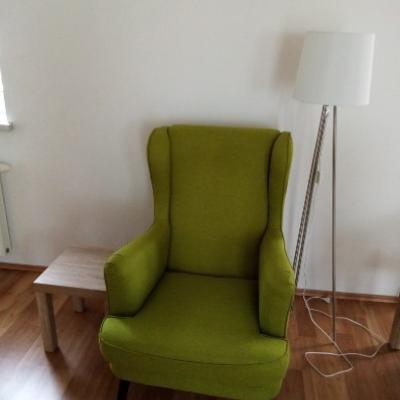 Möbel und Accessoires - thumb