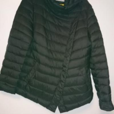 Damen Wintermantel Größe XXL, EUR 18 - thumb