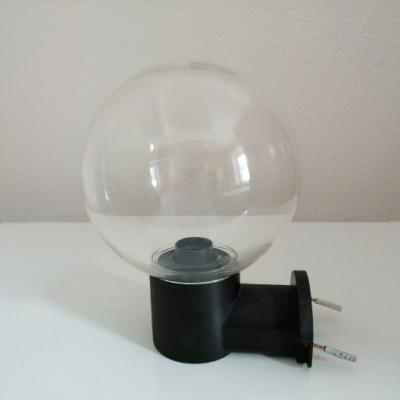 Außenlampe - thumb