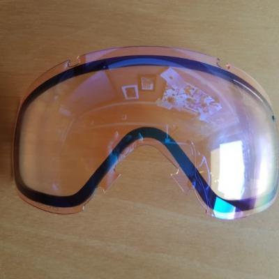 Schibrille Wechselglas - thumb