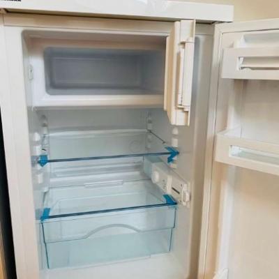 Liebherr Kühlschrank wie NEU - thumb