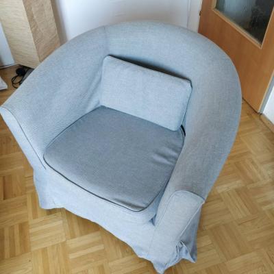 TULLSTA IKEA Sessel - thumb