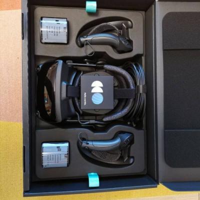 Valve Index VR Kit - thumb