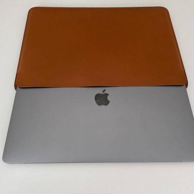 MacBook Pro 16 2019 - thumb