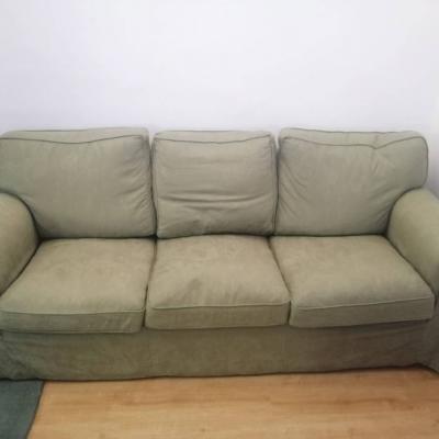 Ektorp 3er Sofa - thumb