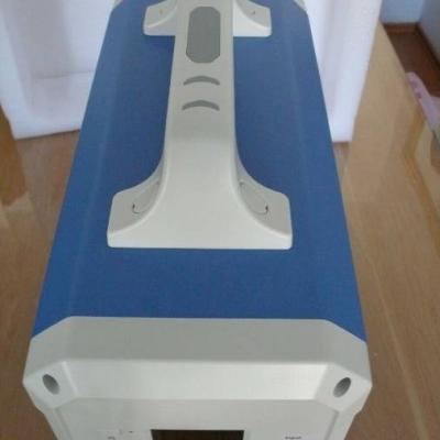 PowerOAK PS8 Lithium Batterie - thumb
