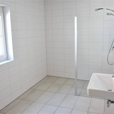 Zwei Zimmer in neuen Einfamilienhaus// 3500 Krems - Egelsee - thumb