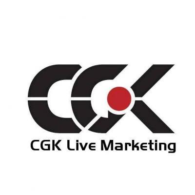 Eventjobs, Promotionjobs & Merchandising Jobs (m/w) - thumb