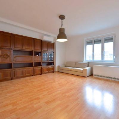 Klimatisierte 3 Zimmer Wohnung in Bestlage 1040 Wien Suedtirolerplatz - thumb