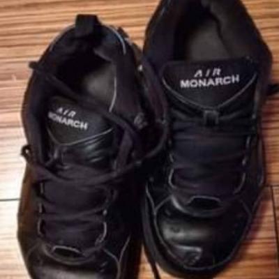 Sport Schuhe Nike - thumb