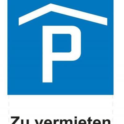 Vermiete Tiefgaragenplatz in Innsbruck– An-der-Lan-Straße 33 ! - thumb