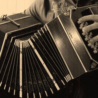 Musiker/innen für Alternativ Musik gesucht - thumb
