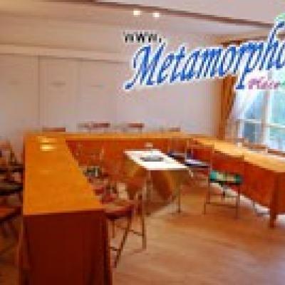 Seminarräume, Eventlocation, Grillplatz - thumb
