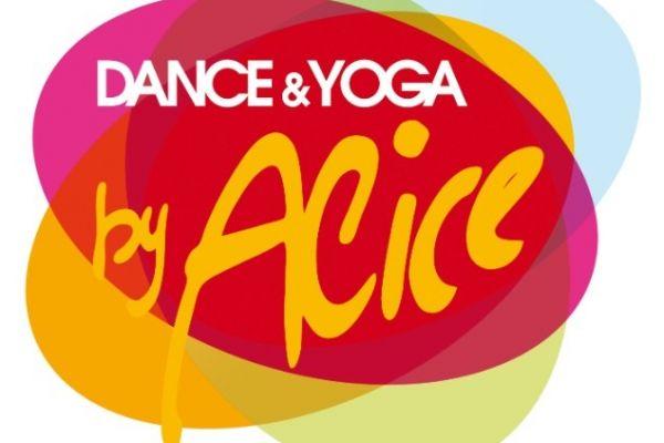 Hip Hop/Ballett/Yoge ect..Trainer gesucht