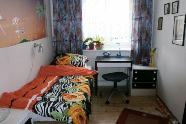 Vermiete 1 Zimmer in Privatwohnung