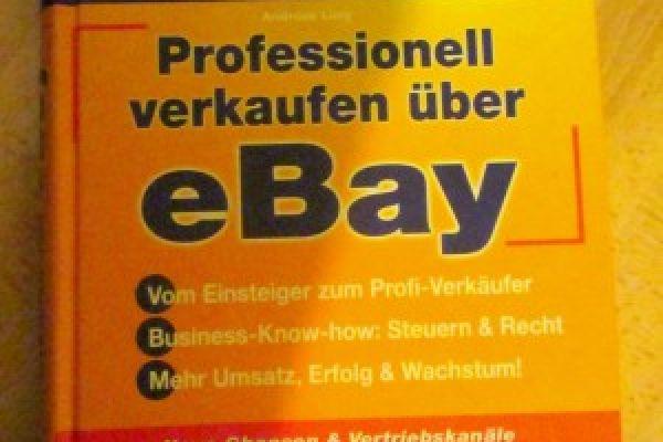 Das große Buch professionell verkaufen