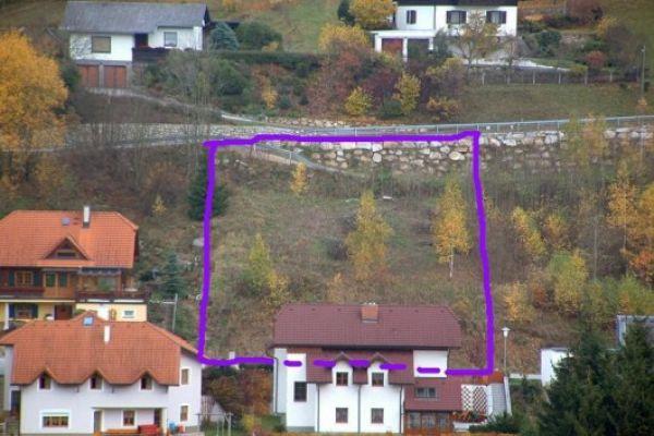 Baugrundstück - nur 19 900 Euro - Top Sonnenlage