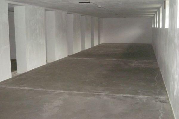 Garagen und Abstellplätze zu verleihen