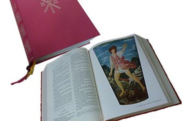 Die Heilige Schrift