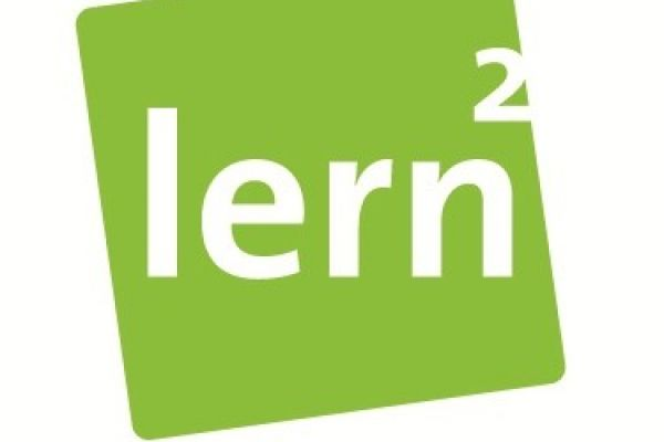 LernQuadrat St. Pölten sucht Nachhilfelehrkräfte