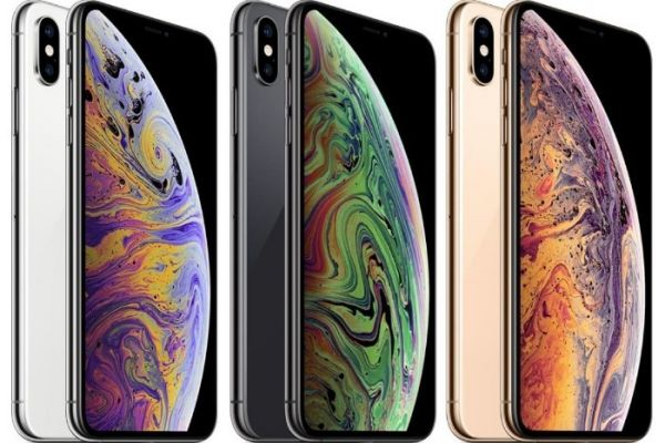 Ohne Vertrag Apple iPhone Xs Max Xs XR X 8 PayPal