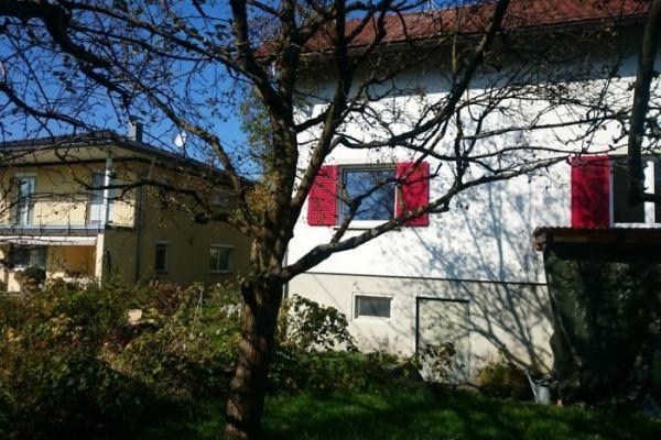 Vermiete zwei Zimmer in WG in Dornbirn