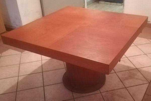 Kästen - Regale - Tische zu verschenken
