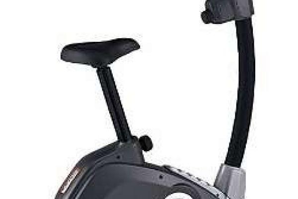 Hometrainer KETTLER Rotus M um € 180,--