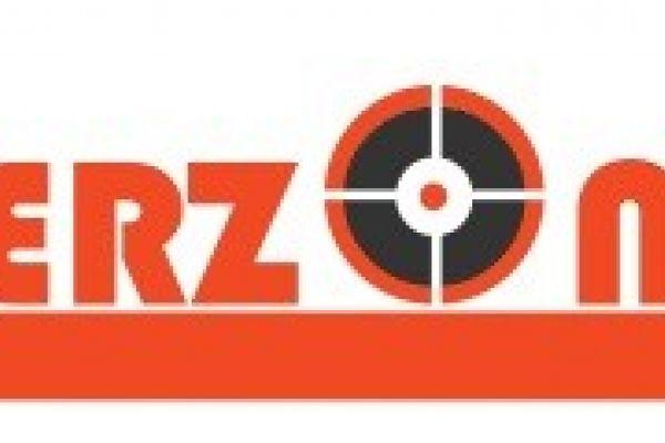 LaserzoneX sucht Spielleiter/innen