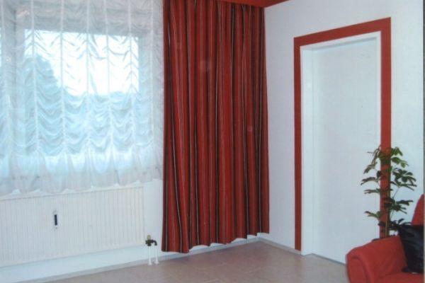 Neu möblierte Wohnung in Graz kaufen
