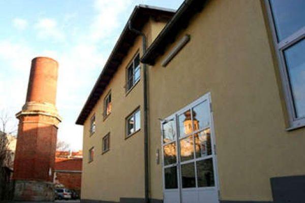 Büroeinheit im Kreativstandort im Zentrum von Graz