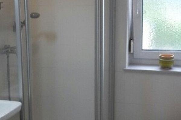Möbliertes Zimmer - Privatvermietung in Graz