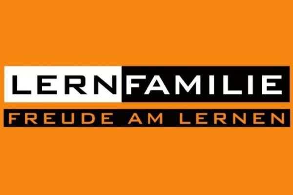Nachhilfe LernFamilie Leonfeldnerstr 38 4040 Linz