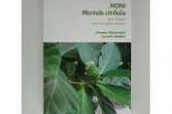 Abverkauf Medizinbuch - Altes medizinisches Wissen