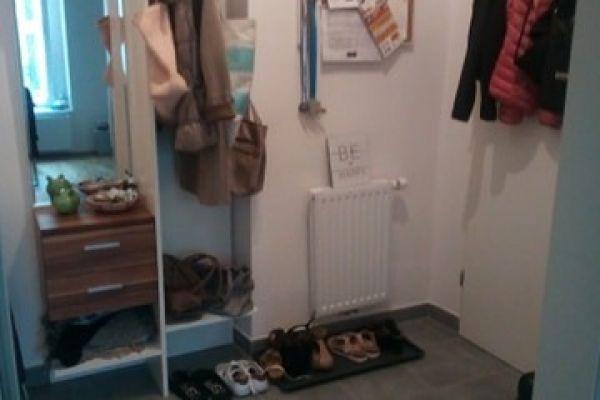 Nachmieter/in gesucht für 50 m2 Wohnung in Linz