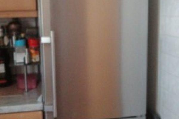 Küchen möbel €500