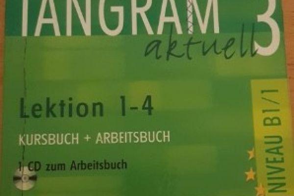 Deutsch-Sprachbücher