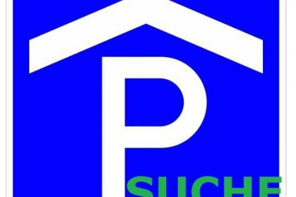SUCHE Tiefgaragenplatz zu KAUFEN (PRIVAT)