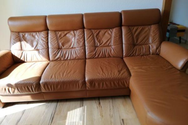 Wohnzimmermöbel zum Verkauf