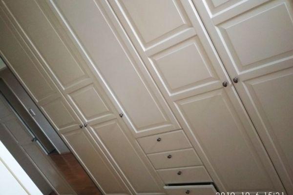 Ikea Pax Kleiderschrank Wohnwand zum Superpreis